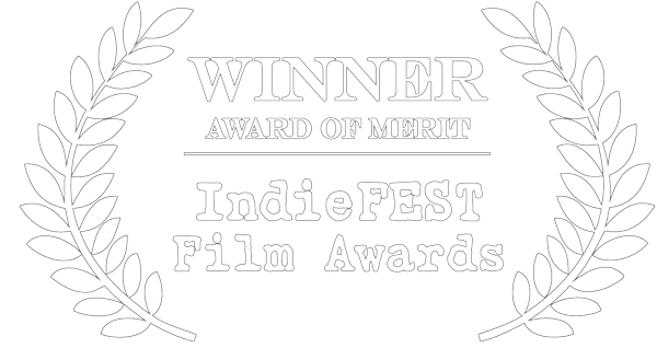 IndieFEST Award of Merit