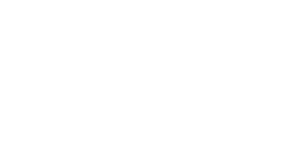 Impact! Docs Award of Recognition