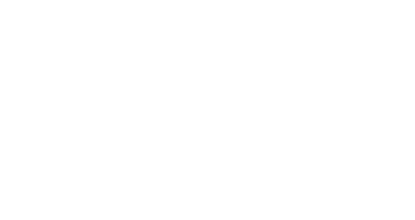 Impact Docs! Award of Excellence