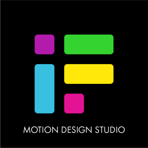 IF-Motion Design Studio